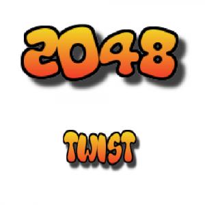 2048 Twist